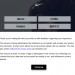 MyNikeVisit-NA - Official Nike Customer Survey